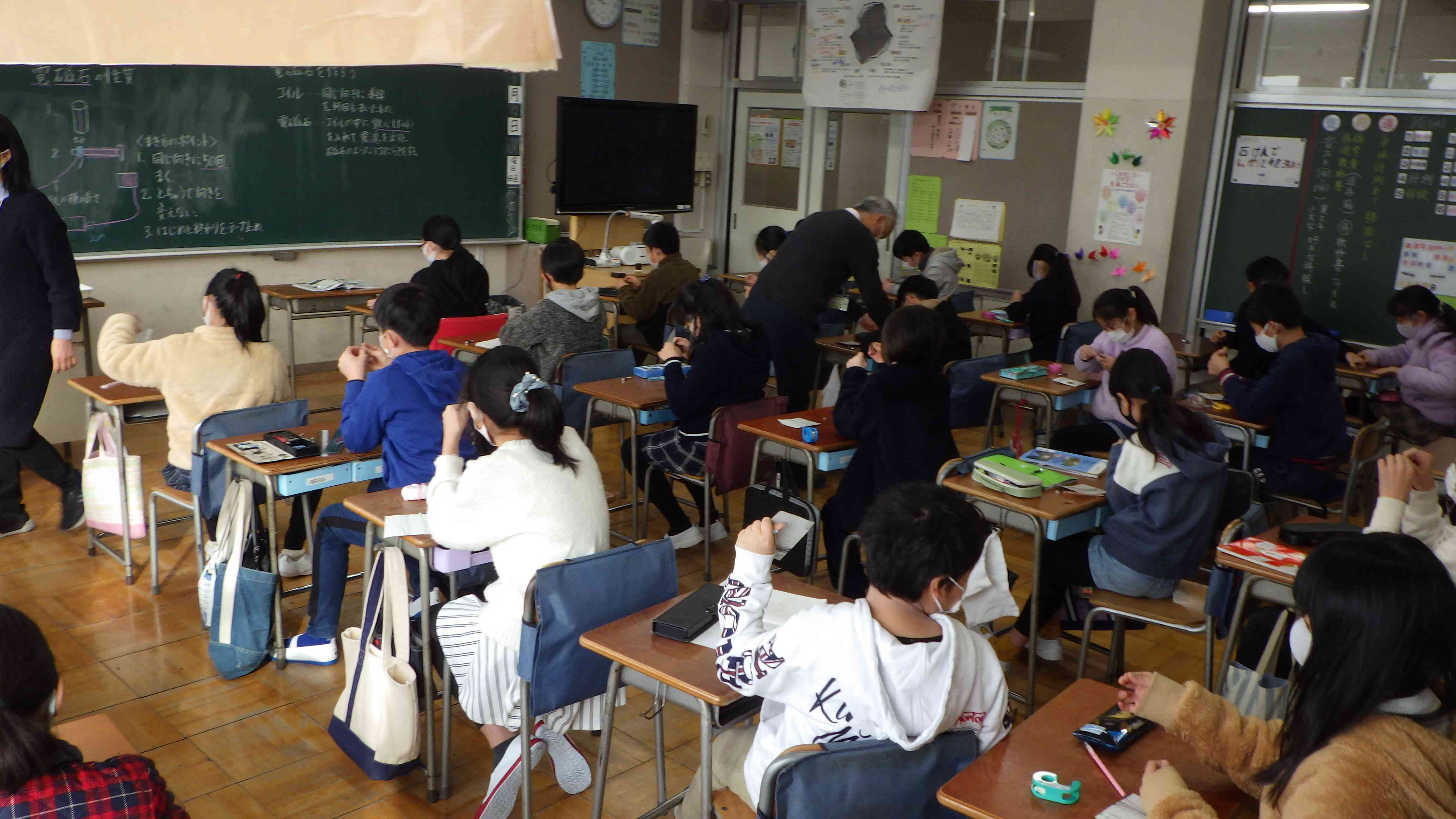 四小の窓3学期②.JPG