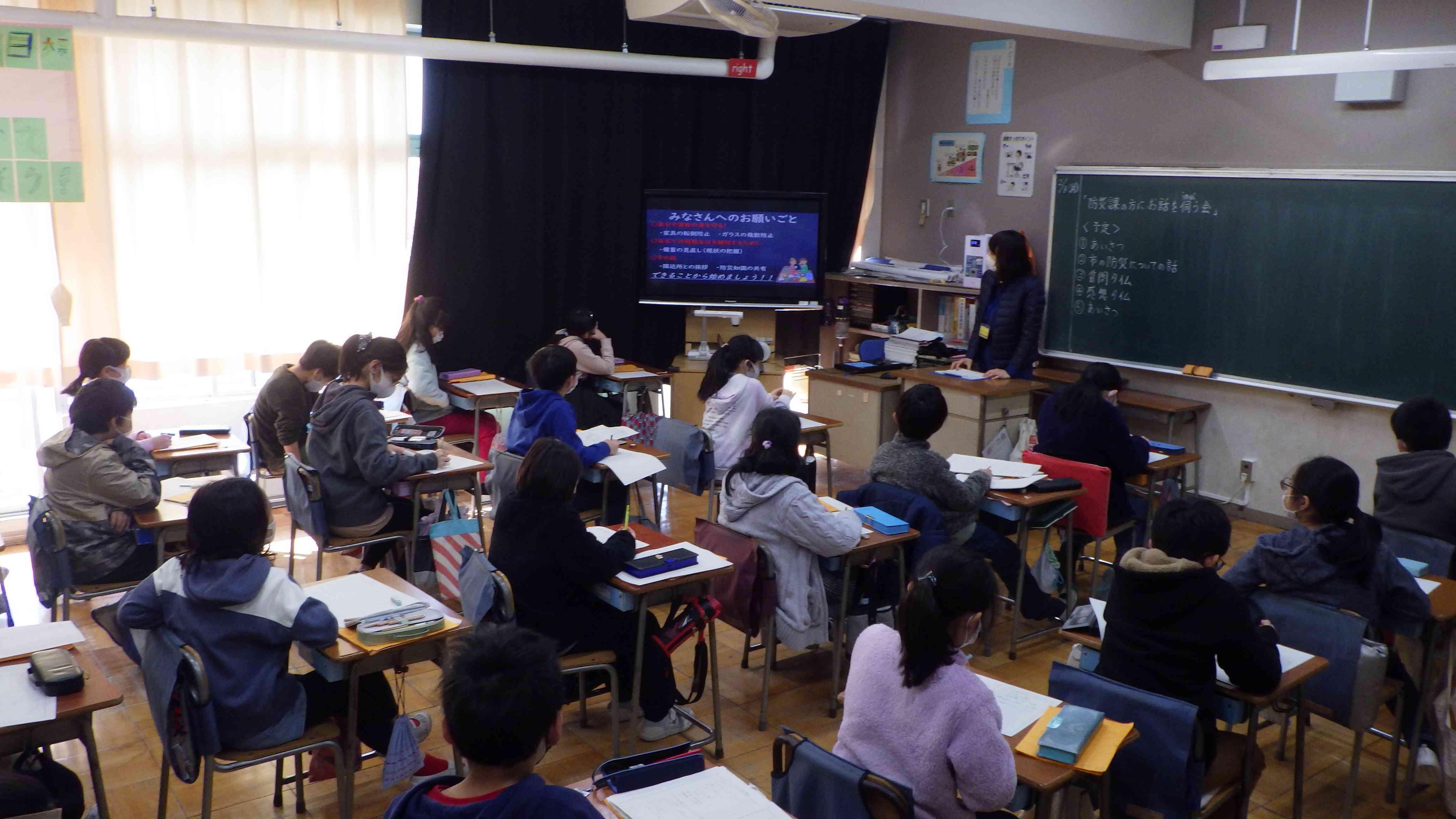 四小の窓三学期5.JPG